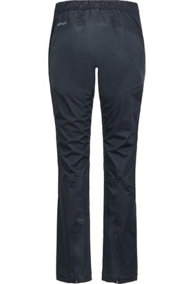 Rab Kinetic Alpine Kadın Su Geçirmez Pantolon