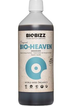 Biobizz Bio Heaven 1 lt Bitki Besini
