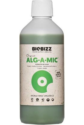 Biobizz Alg A Mic 250 ml Bitki Besini
