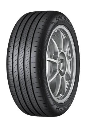 Goodyear 205/55 R16 91V Efficientgrip Performance 2 Oto Yaz Lastiği ( Üretim Yılı: 2020 )