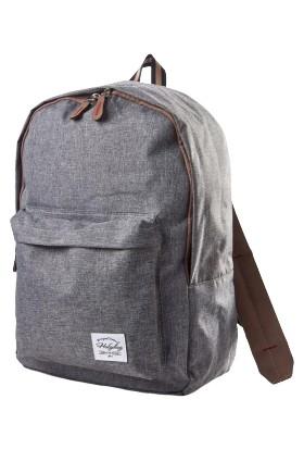 Hedge Bag HB130 Plus Sırt Çantası Gri