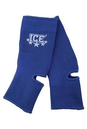 Ice Muaythai Elbow Protector