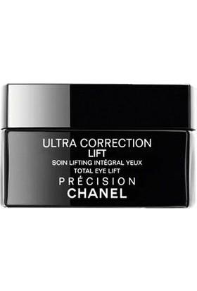 Chanel Precision Ultra Correction
