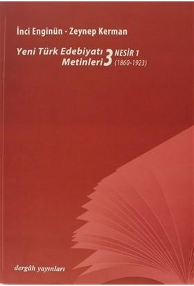 Edebiyat Tarihi Akademik Edebiyat Kitap
