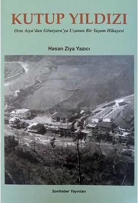 Kutup Yıldızı - Hasan Ziya Yazıcı