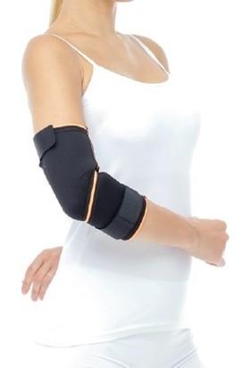 Orlex ® Orx-D 41 (Sağ El) Tenisçi Dirsekliği (Tenisçi Dirseği Sendromu ve Epikondilit Tedavisinde Kullanılır)