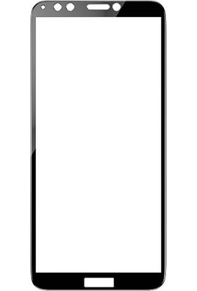 Concord Huawei Y7 2018 21D Ekran Koruyucu