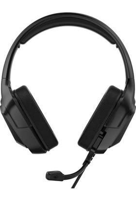 Onikuma K20 Gaming Pro Gamer Kulaklık Rgb Siyah