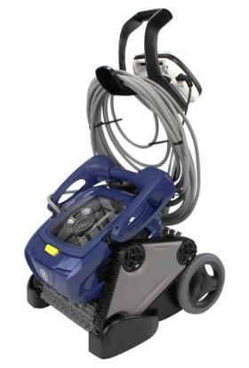 Zodiac Zodiac Havuz Robotu RC 4400 Cyclonx Pro