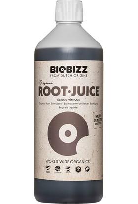 Biobizz Root Juice Bitki Enerji Arttırıcı 1 lt