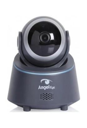 Angel Eye KS-531 1080P Kablosuz Ip Kamera