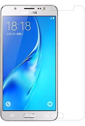 Tekno Grup Samsung Galaxy J5 2016 Nano Glass Ekran Koruyucu