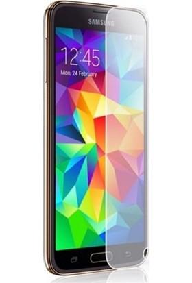 Tekno Grup Samsung Galaxy S5 Nano Glass Ekran Koruyucu