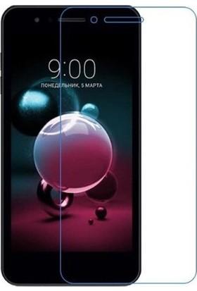 Tekno Grup LG K9 Nano Glass Ekran Koruyucu