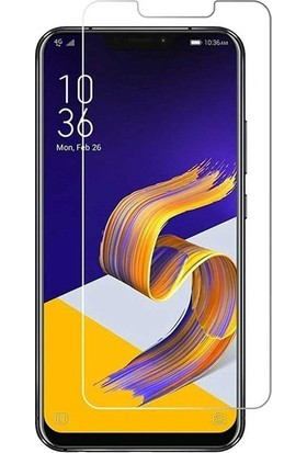 Tekno Grup Asus Zenfone 5 ZE620KL Nano Glass Ekran Koruyucu
