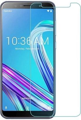 Tekno Grup Asus Zenfone Max Pro ZB602KL Nano Glass Ekran Koruyucu
