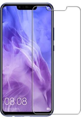 Tekno Grup Honor 8x Nano Glass Ekran Koruyucu