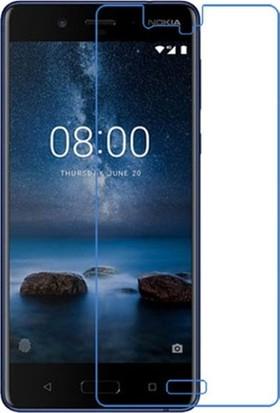 Tekno Grup Nokia 8 Nano Glass Ekran Koruyucu