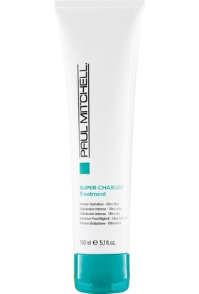 Paul Mitchell Super Charged Treatment 150 ml