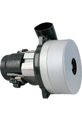 Sanayi Tipi Süpürge Motoru Cg 70