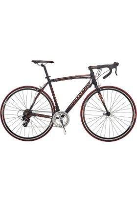 Salcano Xrs 077 14 Vites Yarış Bisikleti 19 Kadro