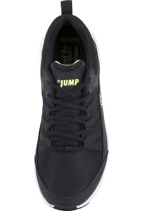 Jump 24865 Büyük Numara Erkek Günlük Spor Ayakkabı