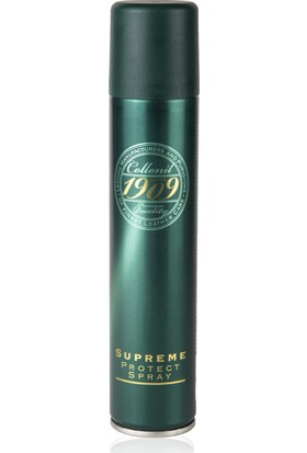 Collonil 1909 Supreme Protect 200 ml