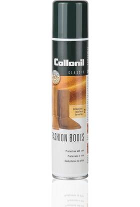 Collonil Fashion Boots Spreyi 200 ml.