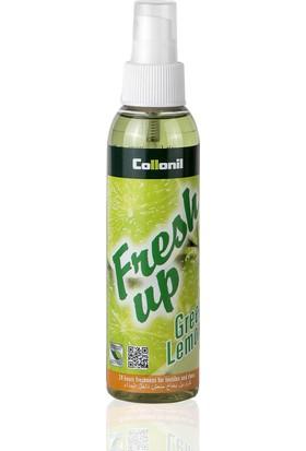 Collonil Fresh Up Green Lemon Ayakkabı Deodorantı 150 ml