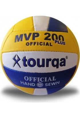 Torka MVP200 Plus Voleybol Topu