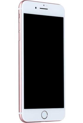 Benks Apple iPhone 8 V Pro Screen Protector Ekran Koruyucu Beyaz