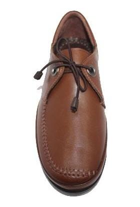 Marine Shoes Kadın Sneker 0293 36