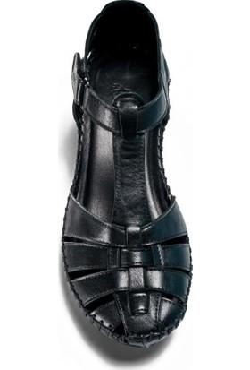 Venus Kadın Sandalet Ayakkabı 18791382 36