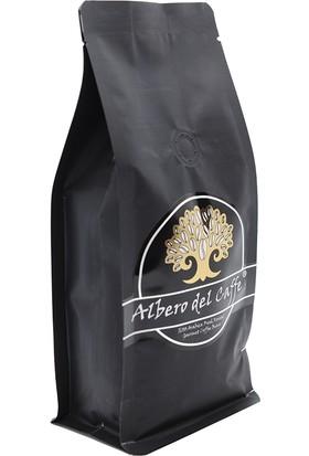 GastroKahve Albero Del Caffe Ethiophıa Sidamo Yöresel Kahve