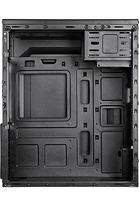 Vento VS114F 300W PSU ATX Mid Tower Kasa