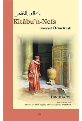 Kitabu'n-Nefs - İbn Bacce