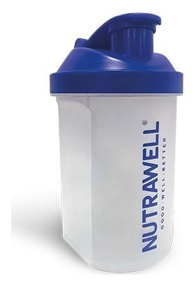 Nutrawell Slımpack Shaker (Karıştırıcı)