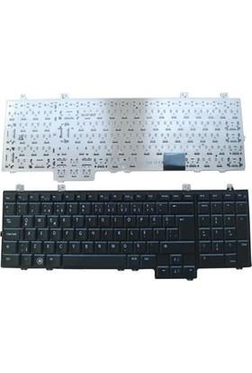 Tochi Dell 0TR334 0RK695 Notebook Tuş Takımı