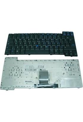 Tochi HP Compaq Nc8240 HP ComPaq NC8230 Notebook Tuş Takımı