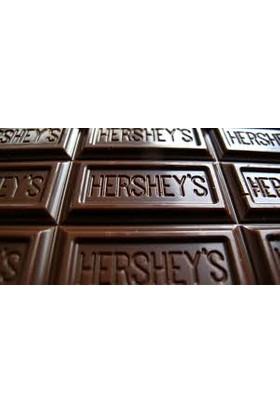 Hershey's Milk Chocolate 43 gr