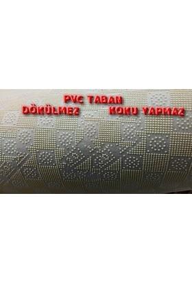 İnci Halı Anatolia Özel Ölçü Kesme Yolluk