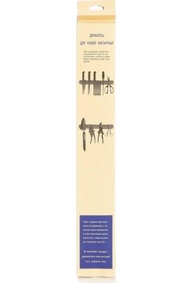 Wepools Mıknatıslı Bıçak Askısı 33 cm