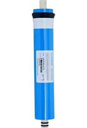 Vontron Membran Filtre 75 Gpd