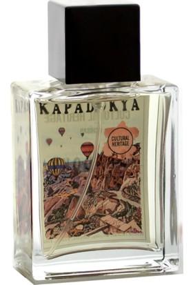 Cultural Heritage Kapadokya Edp 50 Ml Kadın Parfüm