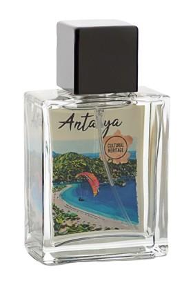 Cultural Heritage Antalya Edp 50 Ml Kadın Parfüm
