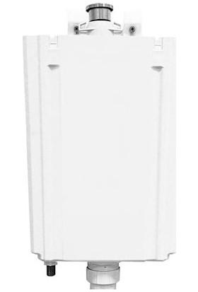 Bien Fracture Plastik Rezervuarlı İç Takım Seti