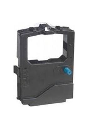 Ekoset oki ML520 ML521 ML590 ML591 uyumlu muadil şerit 5 li Paket