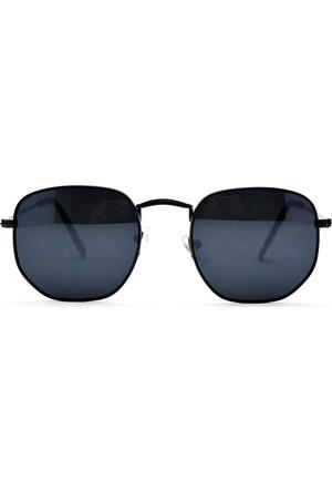 Beşgen Gözlük Fiyatları ve Modelleri - Hepsiburada