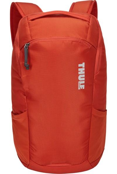 """Thule EnRoute 13"""" Notebook Sırt Çantası - Kırmızı"""
