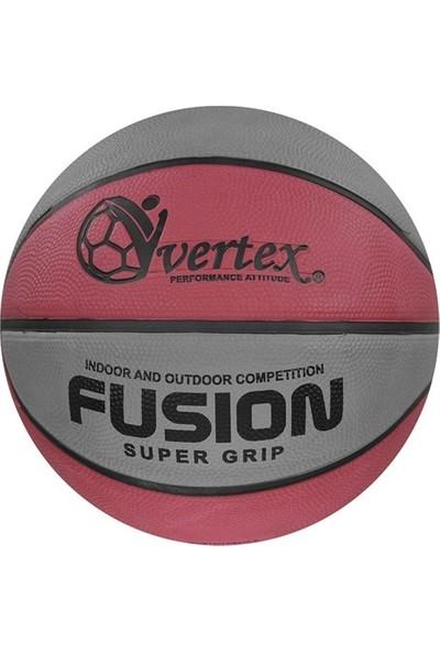 Vertex Basketbol Topu Fusion